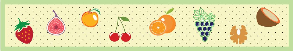 Candy Fruit Riccione deliziosi spiedini di frutta caramellata o ricoperta di ricco cioccolato fondente direttamente sulla spiaggia di Riccione!