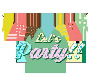 Candy Fruit Riccione per i compleanni e feste aziendali e in discoteca