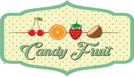 Candy Fruit Riccione